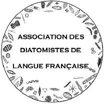 logo_adlaf2.jpg